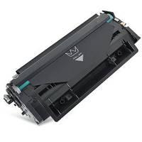 Картридж для лазерных принтеров CROWN CE505A/CRG319/719 05A  Black