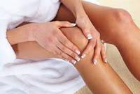 """Настойка """"Здоровые Суставы""""- остеохондроз,артроз,артрит,другие болезни суставов"""