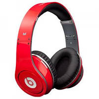Наушники Monster Beats Studio by Dr.Dre HD