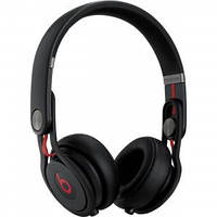 Наушники Monster Beats Mixr by Dr.Dre HD
