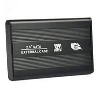 USB - Зовнішня кишеня для HDD SATA