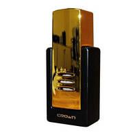 Набор чистящий CMCL-30, 2 в 1, спрей 100мл + замшевая салфетка. Для LCD, плазменных экранов. Обеспечивает мягкий и эффективный уход. Антистатический