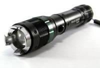 Тактический фонарик Police 30000W BL-A15