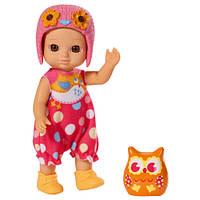 Лялька Mini Chou Chou Еллі