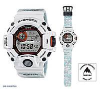 Мужские часы Casio G-SHOCK GW-9400BTJ-8ER оригинал