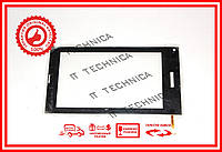 Тачскрин 196x106mm 10pin Dr1414 2A-B
