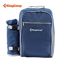 """Пикниковый набор KingCamp """"Picnic Bag-4"""""""