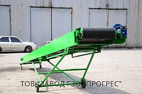 Привод установлен мощностью 2,2 кВт в паре с червячным редуктором турецкого производства.