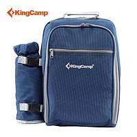 """Пикниковый набор KingCamp"""" Picnic Bag-2"""""""