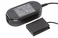 Сетевой адаптер Fujifilm AC-5V Kit + CP-95B DC Coupler для FinePix X100
