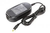 Сетевой адаптер для фото- видеокамер FUJIFILM AC-5VX