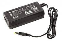 Сетевой адаптер Sony AC-FX150 для DVD MP3 Player