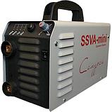 Сварочный инвертор SSVA-mini «Самурай», фото 2