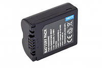 Аккумулятор для фото- видеокамер PANASONIC CGR-S006E