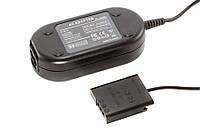 Сетевой адаптер для фото- видеокамер SONY DK-1G