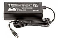 Сетевой адаптер Panasonic DMW-AC5, DMW-AC5PP (5.1V, 1.1A)