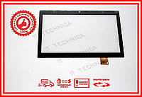 Тачскрин 243x156mm 8pin QSD E-C100028-01-A