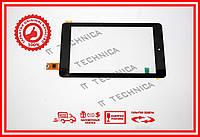 Тачскрин 189x112mm 6pin A0216-F0-A