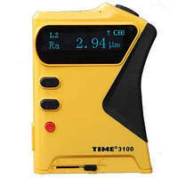 Профилометр Time3100 (бывш TR100)
