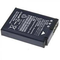 Аккумулятор для фото- видеокамер NIKON EN-EL12