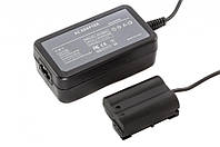 Сетевой адаптер для фото- видеокамер NIKON EP-5B