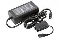 Сетевой адаптер для фото- видеокамер NIKON EP-5C