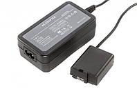 Сетевой адаптер для фото- видеокамер NIKON EP-5D