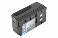 Аккумулятор Sony NP-77H (4200mAh, 6V, Ni-MH)