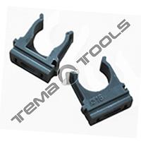Крепёж для труб D 8х450 mm цена
