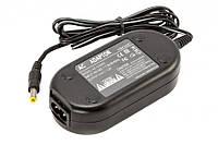 Сетевой адаптер для фото- видеокамер PANASONIC VSK-0697