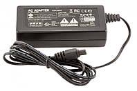 Сетевой адаптер для фото- видеокамер PANASONIC VSK-0699