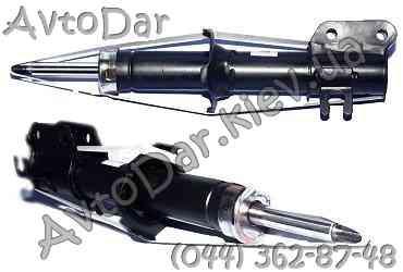 Амортизатор Передний BAGSTAR Турция Chery Kimo S12,Чери Кимо S12-2905010