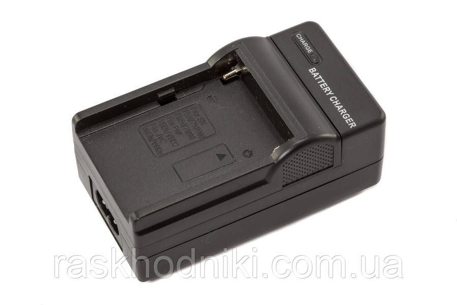 PANASONIC для Panasonic CGA-S001/DMW-BCA7