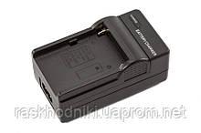 Зарядное устройство для фото- видеокамер PANASONIC для Panasonic DMW-BMA7
