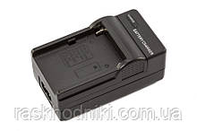 Зарядное устройство для фото- видеокамер PANASONIC для Panasonic VW-VBN260