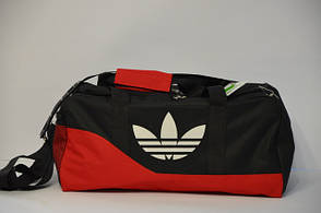 Мужские сумки Adidas