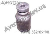 Пыльник+отбойник переднего амортизатора CheryS21-2901033
