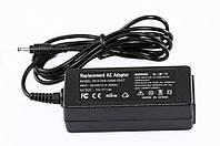 Зарядное устройство для планшетов ACER 12V 1.5A (3.0*1.0)
