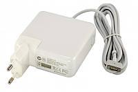 "Блок питания 60W Magsafe 2 Power Adapter для Macbook Pro 13"" Retina (2012-2015)"