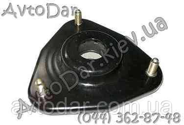 Опора переднего амортизатора M11-2901110 Chery