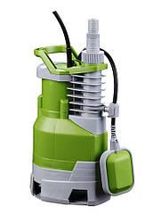 Дренажный насос Насосы+Оборудование Garden-DSP6-3,5/0,4PD