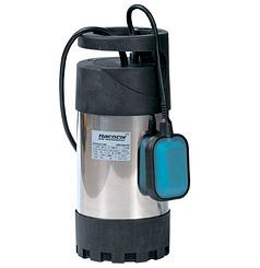 Насосы+ DSP 1000-4H Скважинный центробежный насос многоступенчатый