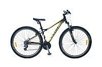 "Велосипед SKD 29""  LEON TN 85 AM  рама-16"" Al 2014  (SKD-LN-29-000-1)"