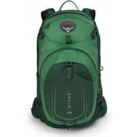 Рюкзак Osprey Manta AG 28 Spruce Green (зелений) M/L (009.1269)