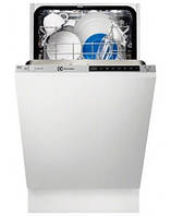 Посудомоечная машина  ELECTROLUX ESL 4650 RO