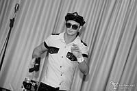 Мартин, стриптиз мужской на выезд Киев - мужской стрип Киев