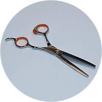 Ножницы филировочные SPL 91635-35 5,5″, фото 1