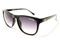 Очки мужские Lacoste 5306 C21 SM 02620, качественные очки солнцезащитные