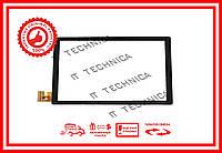 Тачскрин 170x100mm 30pin TPC0100VER3.0