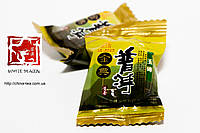 Шен Пуэр Jin Dan 8г